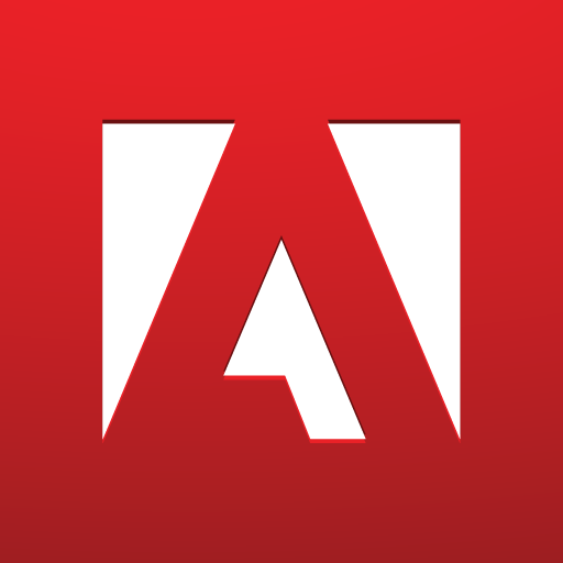adobe application manager | jamauai's Sysadmin Blog